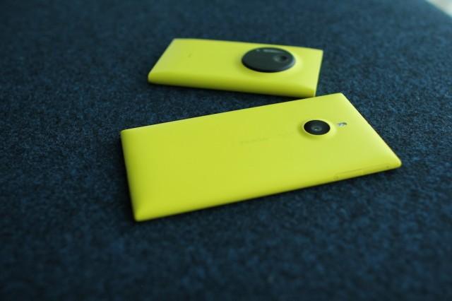 Lumia-Lumia-1520-2-big1
