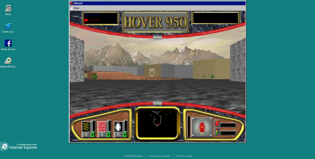 hover7_verge_super_wide