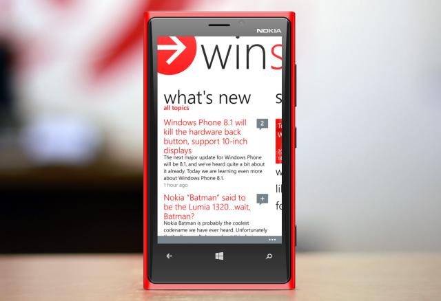 winsource app
