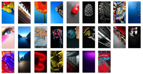 nokia lumia default wallpapers - photo #40