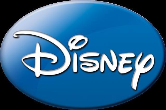 29787_disney-logo13290555284f37c7281a7db