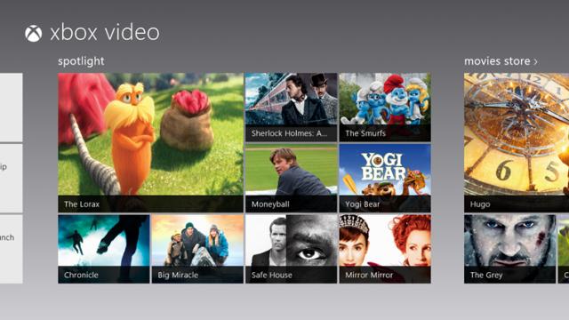 Xbox-Video-1
