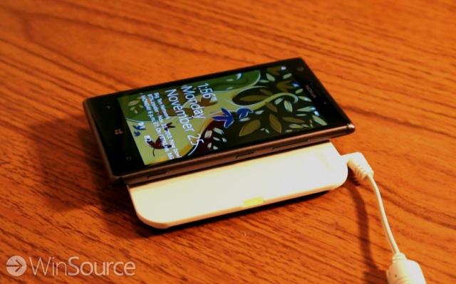 lumia 925 mod (12)