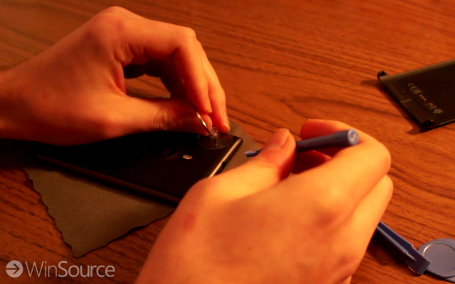 lumia 925 mod (3)