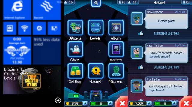 tiny death star screens2