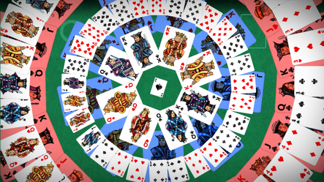 Microsoft-Solitaire-Collection-8
