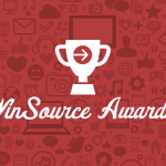 WinSource Awards