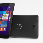 dell venue 12 days