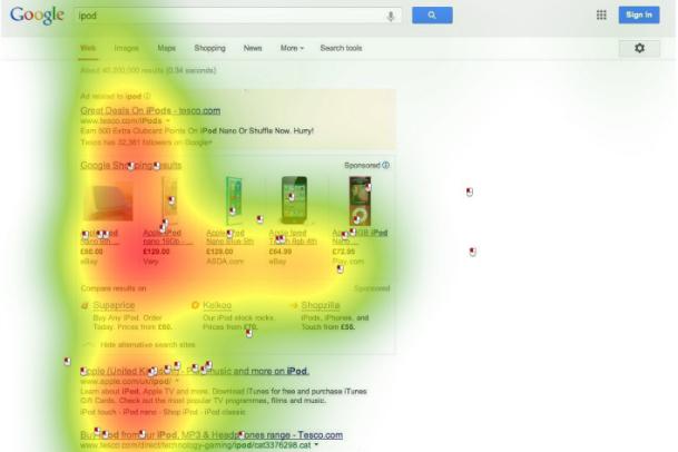 eu-google-antitrust-microsoft-eye-tracking-study-1