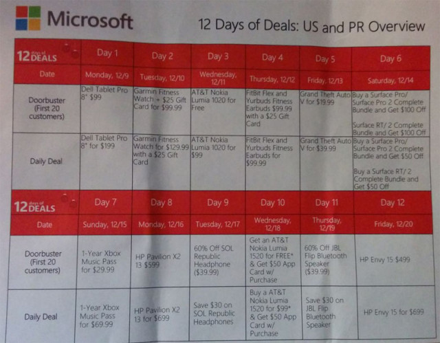 ms-daily-deals