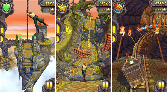 temple-run-2-screenshot