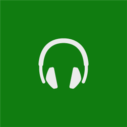 xbox-music-icon pngXbox Music Icon