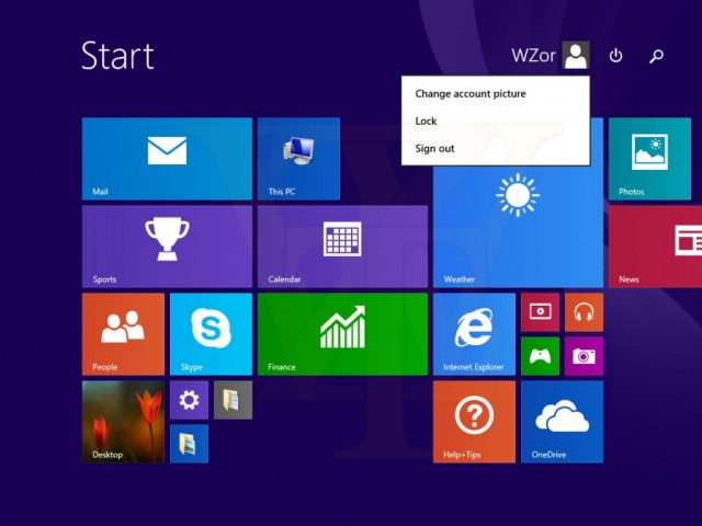 Windows-8.1-update-new1