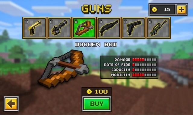 pixel_gun_3d_app2