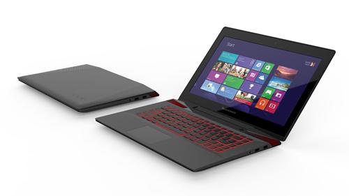 y50-laptop_thumb_35AD2EA1
