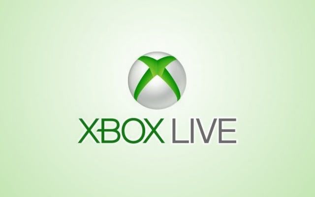 Get your controller ready its a free xbox live gold weekend if you just cant convince yourself to pay for xbox live gold membership or youve been meaning to try it out to see if its worth it make sure to turn on solutioingenieria Images