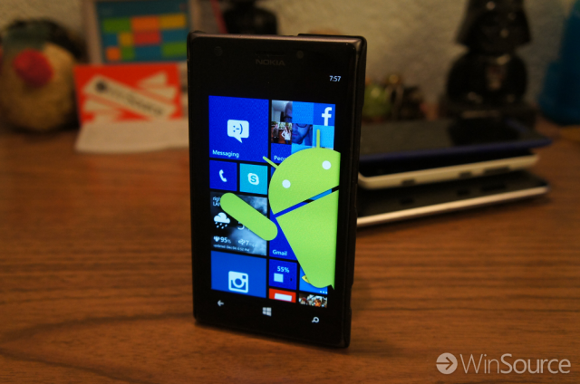 Android/Windows Phone dual-boot device coming to the U S