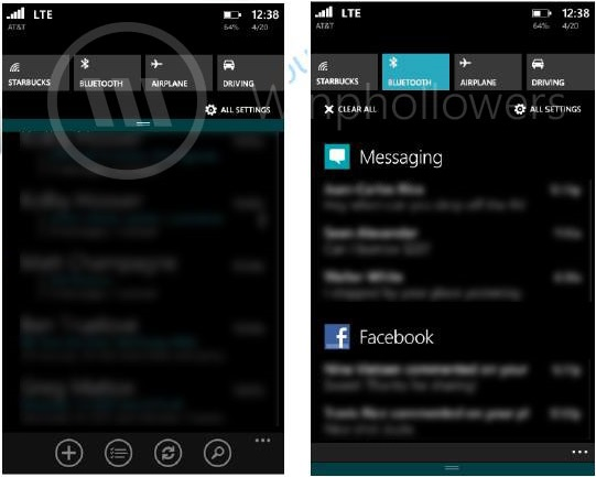 windows-phone-8.1-action-notification-center-crop-winphollowers