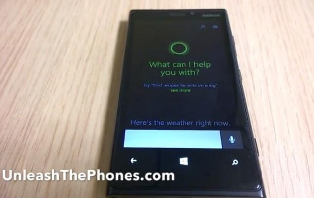 Cortana_Windows_Phone