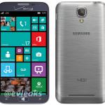 Samsung_ATIV_SE_0