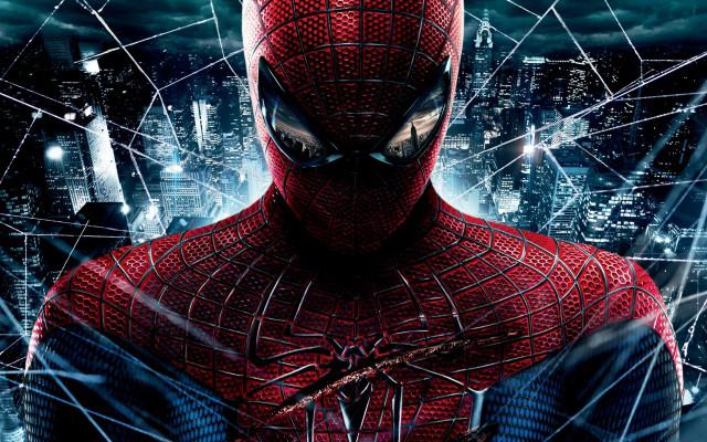 amazing_spider_man_2-wide