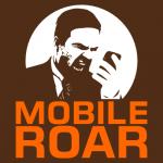 mobileroarthumb