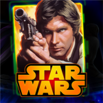 star wars assault icon