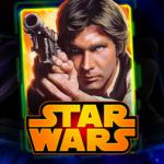 star wars assault icon