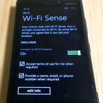 wi-fi-sense-windows-phone-8.1
