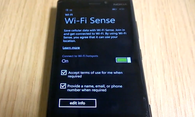 wi-fi-sense-windows-phone-8.1